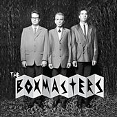 The Boxmasters by The Boxmasters