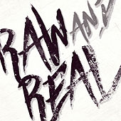Raw & Real, One by Various Artists