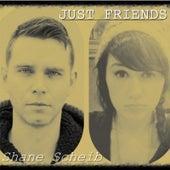 Just Friends by Shane Scheib