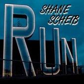 Run! by Shane Scheib