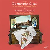 Arias for Domenico Gizzi von Various Artists