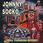 Full Trucker Effect by Johnny Socko