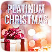 Platinum Christmas (Best of Christmas Music) by Christmas Hits Collective