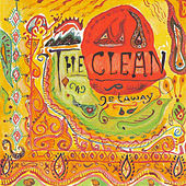 Getaway by The Clean