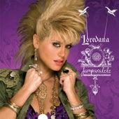 Jamparalele by Loredana
