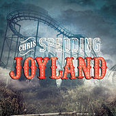 Joyland by Chris Spedding