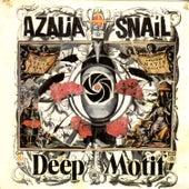 Deep Motif by Azalia Snail