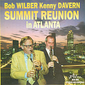 Summit Reunion in Atlanta by Kenny Davern