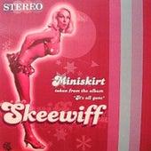 Miniskirt by Skeewiff