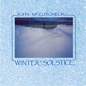 Winter Solstice by John McCutcheon