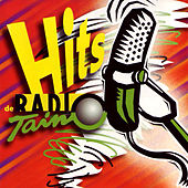 Hits De Radio Taino by Various Artists