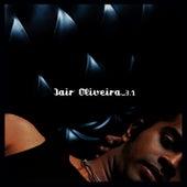 3.1 by Jair Oliveira