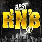 Best R'n'B 90 von Various Artists