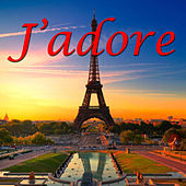 J'adore, Vol.2 by Various Artists