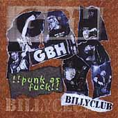 Punk As Fuck!! by Various Artists