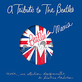 Beatles Mania by Various Artists