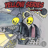 Voices EP by The YellowHeads