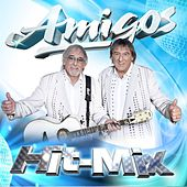 Hit-Mix by Amigos