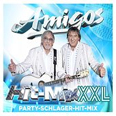 Hit-Mix XXL by Amigos