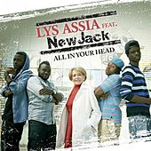 All in Your Head by Lys Assia