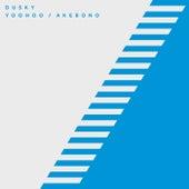 Yoohoo / Akebono by Dusky