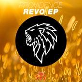 Revo by Providence