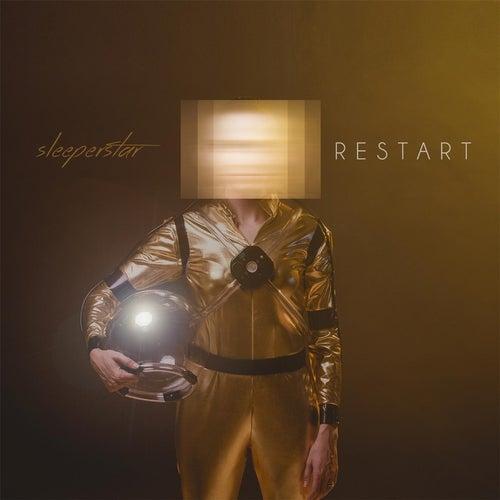 Restart by Sleeperstar