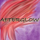 Breathe - Single by Afterglow (60's)