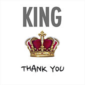 Thank You by King