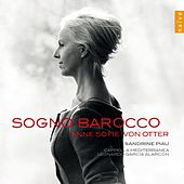Sogno Barocco by Various Artists