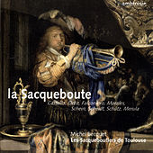 The Sackbut by Les Sacqueboutiers