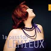 La Passion Lemieux by Various Artists
