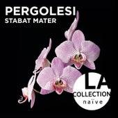 Pergolesi: Stabat Mater von Rinaldo Alessandrini