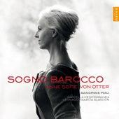 Sogno Barocco by Anne-sofie Von Otter
