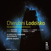 Cherubini: Lodoïska by Various Artists