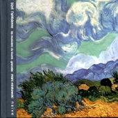 Bizet (l'Arlésienne, Carmen Suites) by Marc Minkowski