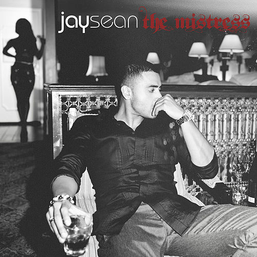 The Mistress by Jay Sean