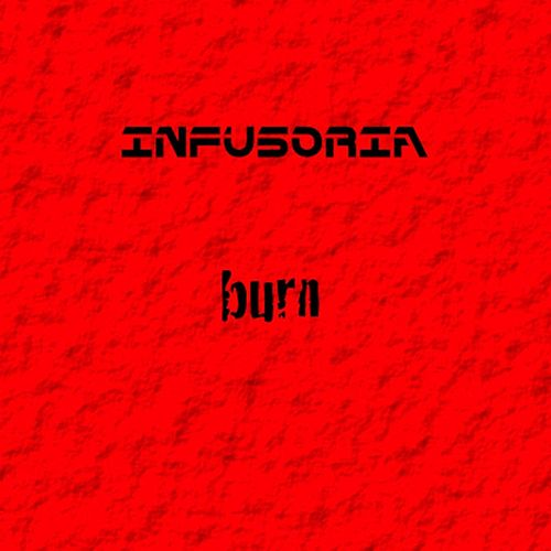Burn by Infusoria
