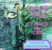 Al Baile Me Fui by Ramon Ayala