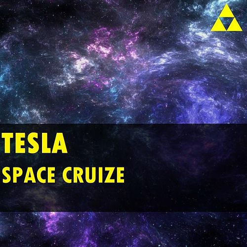 Space Cruize by Tesla