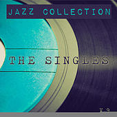 Jazz Collection: The Singles, Vol. 9 by Various Artists