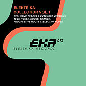 Elektrika Collection Vol.1 by Various Artists