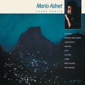 Pedra Bonita by Mario Adnet