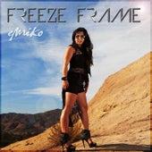Freeze Frame by Emiko