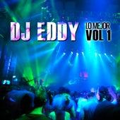 Lo Mejor Vol.1 by Dj Eddy