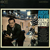Sound Stage! by André Previn