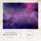 Divinity by Porter Robinson