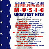 American Music - Greatest Hits by Various Artists