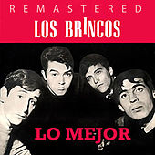 Lo mejor by Los Brincos