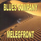 Melegfront by Blues Company